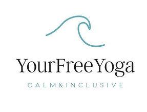 Emilai Yoga Logo copy.jpg