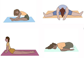 Try Yoga.jpg