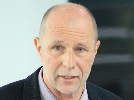 Filip Dochy over 'Hoe maak ik een toetsopdracht?'