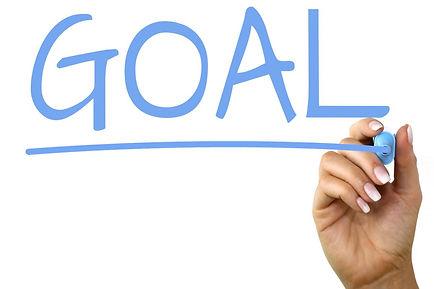 Goal_blue.jpg