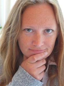Gwendolyn Kolfschoten