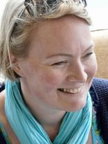 Liesbeth Vink