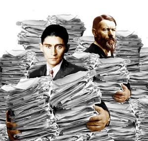 bureaucracy.png