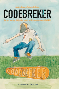 codebreker
