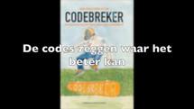 trailer Codebreker