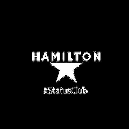 statusclubhamiltonblackcovermob_edited_e