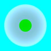 –_Versie_165_-_versie_3.jpg
