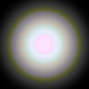IMG_4354 (6).jpg
