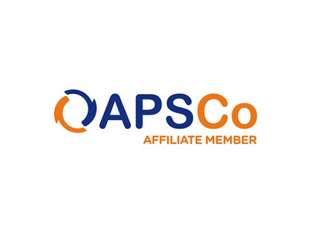 The Contractor Co-op joins APSCo as an Affiliate Member