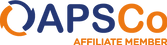 APSCo Affiliate Logo Medium.png