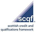 SCQF, Reach Adovcacy Scotland