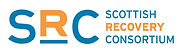 Scottish Recovery Consortium, Reach Adovcacy Scotland