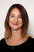 Shona Crallan, Reach Advocacy Board member