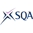 SQA approved, Reach Adovcacy Scotland