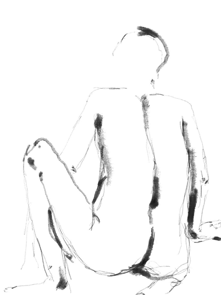 life drawing.jpeg