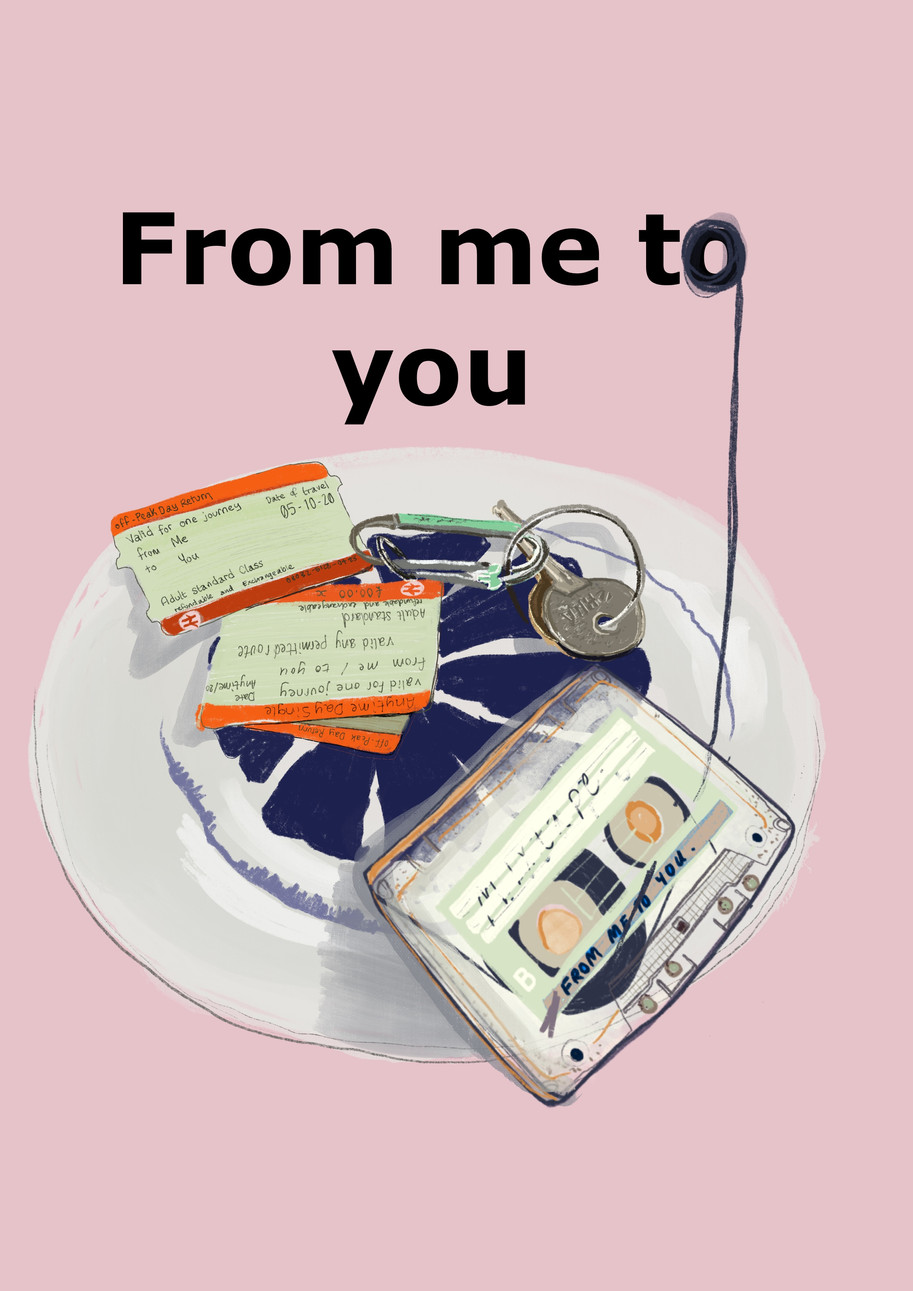 From me to you -NF.jpg
