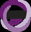 alliance-member-logo-Reach Adovcacy Scotland membership