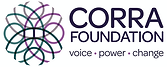 Corra, Reach Adovcacy Scotland