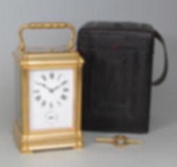 Fernier with case and key.jpg