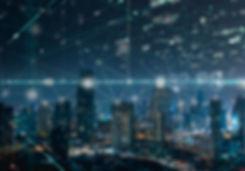 Network City.jpg