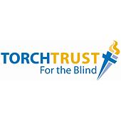 Torch Trust