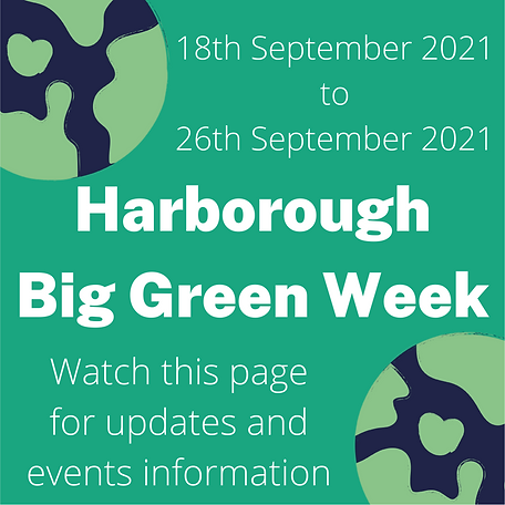 Copy of Square - Great Big Green Week - Templates  (Background style).png