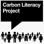 Carbon Literacy Course logo.PNG