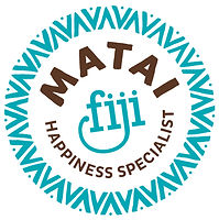 Matai Specialist Stamp (1).jfif
