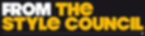 NEW NEW NEW ftsc_banner_v3 2.png