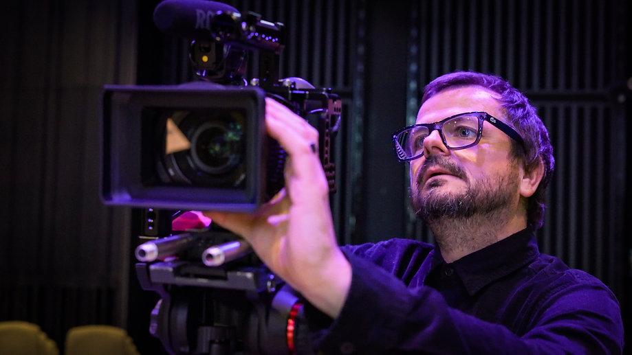 Jay and Camera 1.jpg