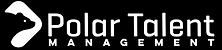 polar talemt logo.png