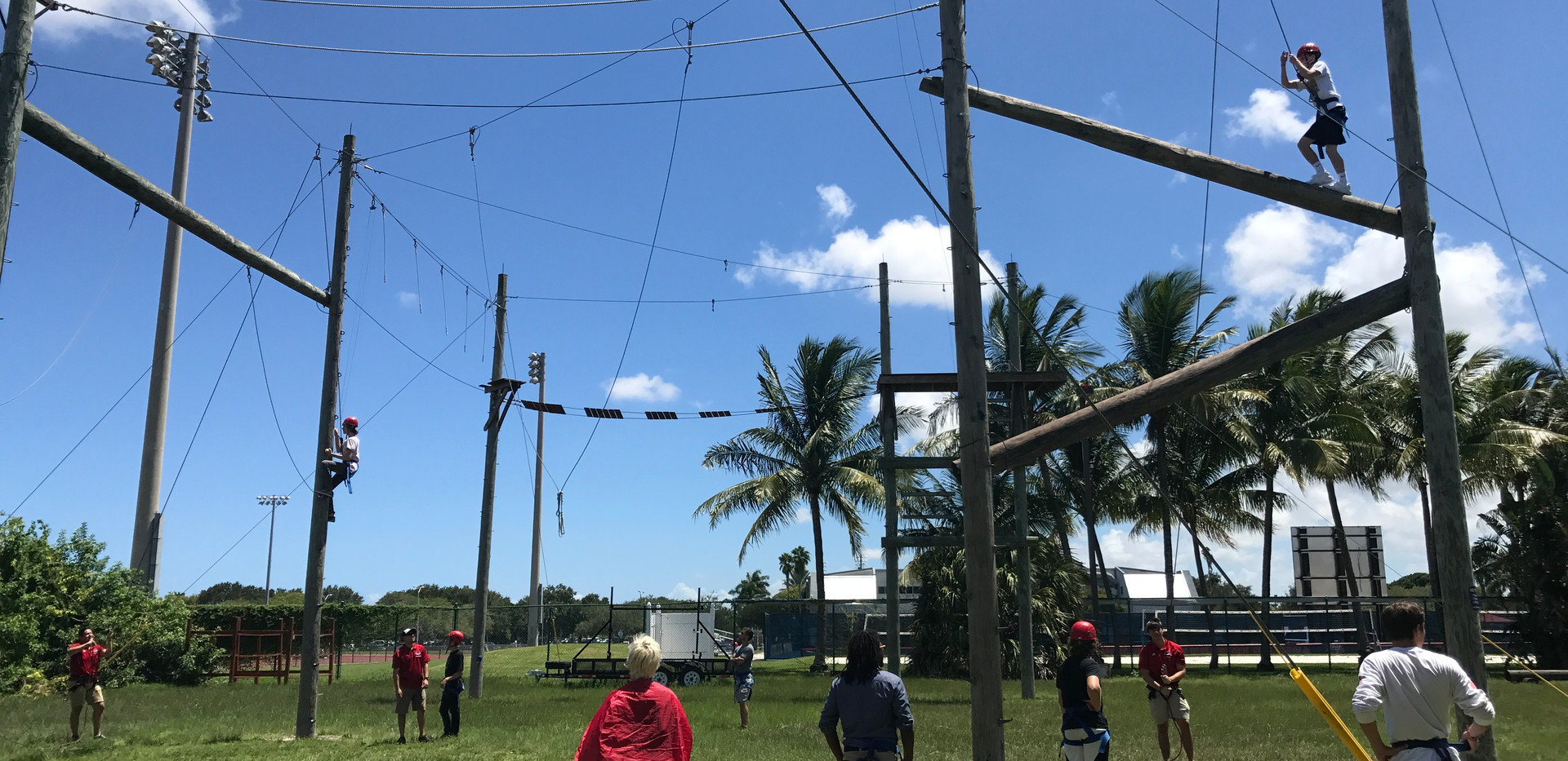 Ropes-Course-Experiential-Therapy-Family-First-Adolescent-Services.JPG