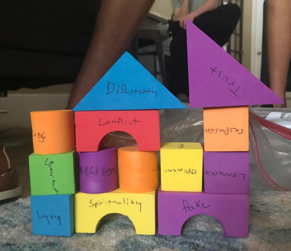 Blocks-FFAS-Treatment-For-Teens7.jpg