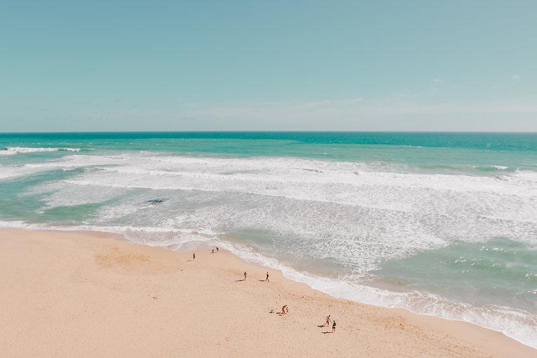 Beach-View-Family-First-Adolescent-Servi