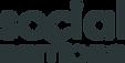 social-samosa-logo.png