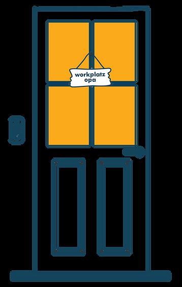 Door-01-01.png