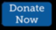 kisspng-donation-charitable-organization