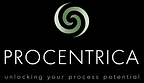 Procentrica logo.png