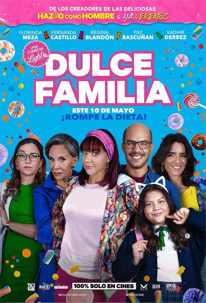 dulce_familia-156197079-large