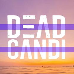 Dead Candi
