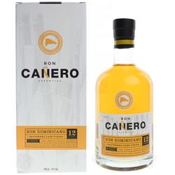 "Canero ""Finition Sauternes"""
