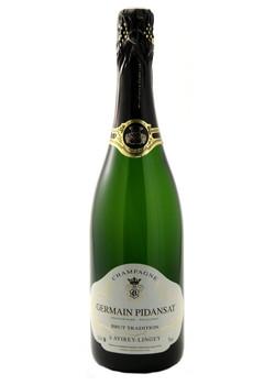 Champagne Germain Pidensat