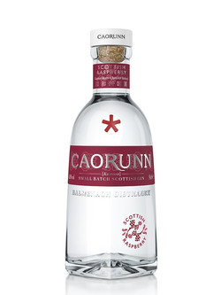 """""""Caorunn"""" Raspberry"""