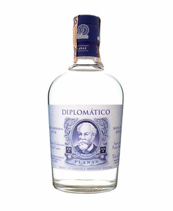 """Diplomatico """"Planas"""""""