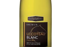 """""""Le Coteaux Blanc """""""