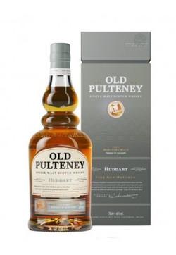 """Old Pulteney """"Huddart"""""""
