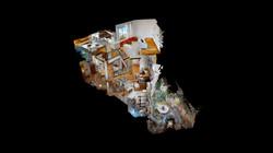 Naxxar-Dollhouse-View