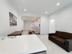 Rabat Apartment
