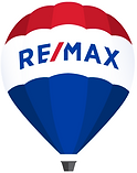 balloon png.png