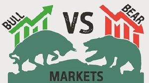 forex markets